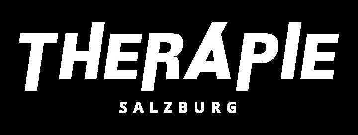 THERAPIE SALZBURG –Physiotherapie, Training & Massagen –Jetzt in Mülln & Elsbethen